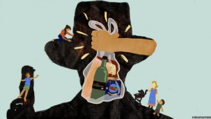 İtalyan mafyası 'işleri üstlenen' Y kuşağından dertli: 'Her şeyi mesajla yapıyorlar!'