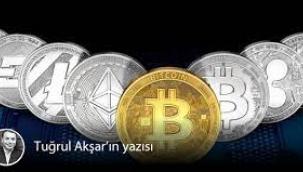Kripto para ve fan tokenlarda riskleri görebiliyor muyuz?