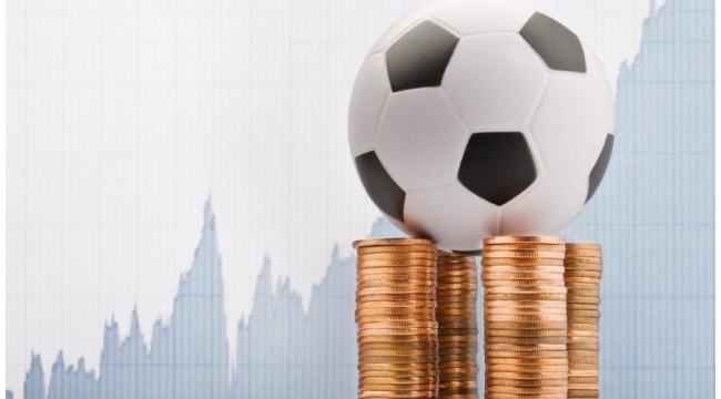 Kulüpler finansal krizden neden çıkamıyor!