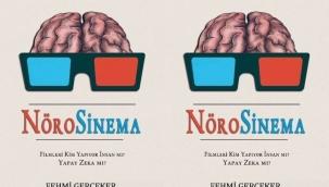 'NöroSinema'