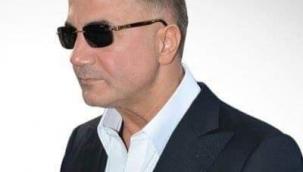 Sedat Peker'den 'ölüm listesi' ve 'suikast' iddiası!