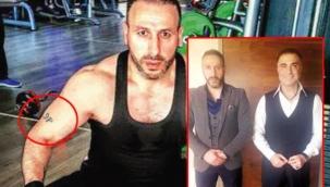 Sedat Peker iddianamesi çıktı: İşte yıllar önceki cinayetin detayları