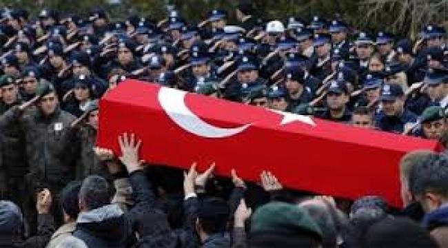 Şehitlerimiz ne uğruna, kim uğruna ölüyor?