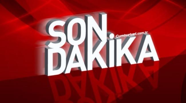 Son Dakika   Beşiktaş Galatasaray derbisine Fırat Aydınus atandı