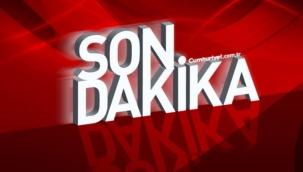 Son Dakika | Beşiktaş Galatasaray derbisine Fırat Aydınus atandı