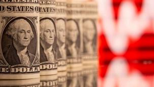 TCMB kararının ardından güncelledi... İtalyan bankasından endişelendiren dolar/TL ve faiz tahmini