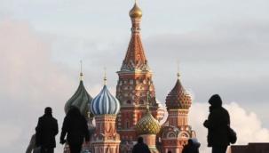 'Yeniden kapanalım' teklifinin ardından Putin ilan etti