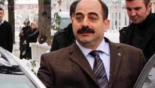 """""""Zekeriya Öz'ün kasası"""" Aktaş'a FETÖ'den ceza"""