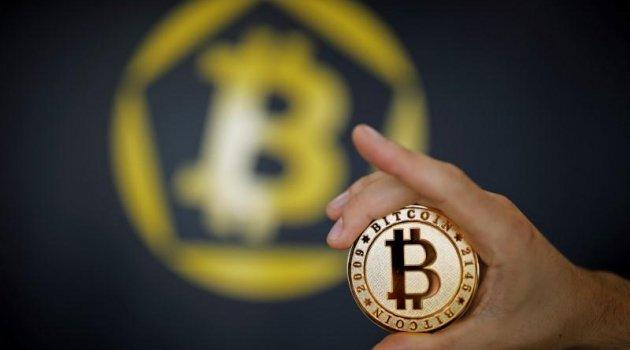 44 Bitcoin karşılığında vatandaşlık veriyor