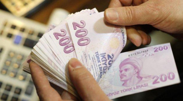 750 Bin Esnafa Vergi Kolaylığında Son Tarih 25 Şubat