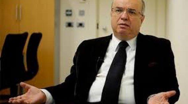 ABD'de seçimde Trump kaybeder, Türkiye'de AK Parti yerel seçimde kazanır deniliyor… Acaba?