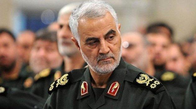 ABD ile İran arasındaki yaptırım krizi tırmanıyor