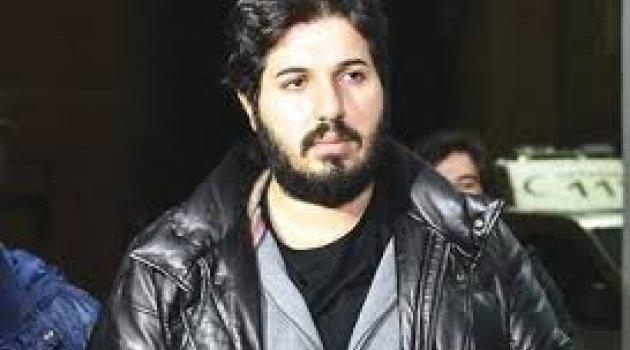 ABD, tutukladığı Zarrab'ın tüm malvarlığına el koyacak: En büyük delil 'Ekonomik Cihat'