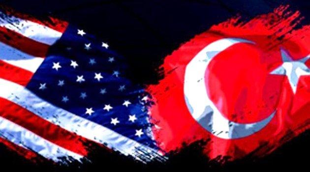 ABD'den Türk bankalarına ceza mı gelecek?
