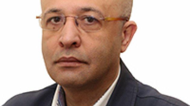 Abdullah Gül'ün iki çekincesi!..