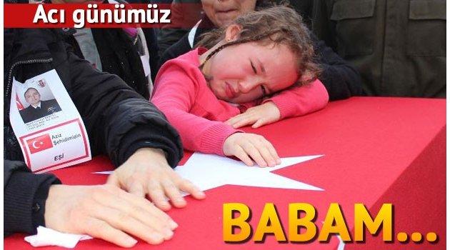 Affet Cocuk