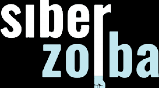 Ailedeki Siber Zorba