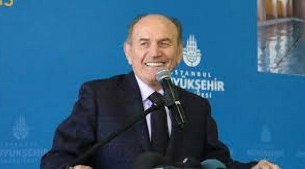 AKP 3 Büyük şehiri neden kaybetti