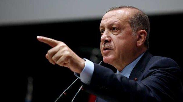 AKP kulislerinden son dakika haberleri