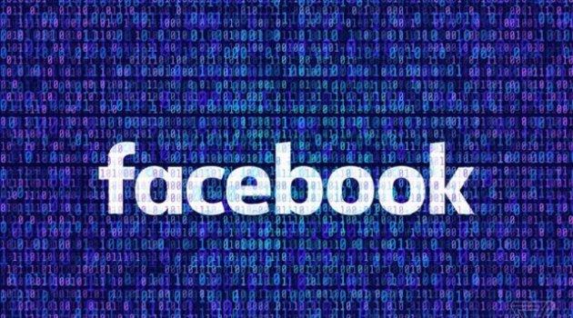 Ankara harekete geçti; Facebook mercek altında !