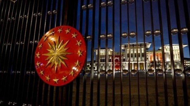 Ankara'da güvenlik zirvesi sona erdi