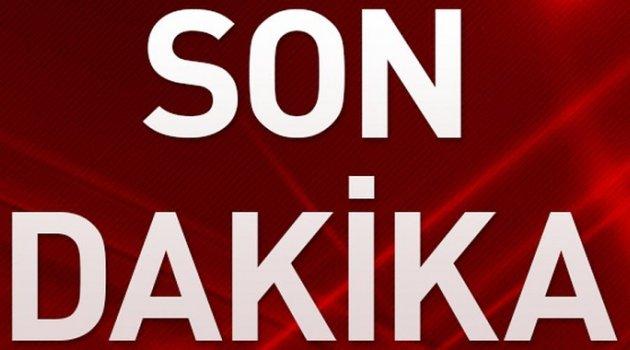 Ankara'da Operasyon! Çok sayıda Gözaltı