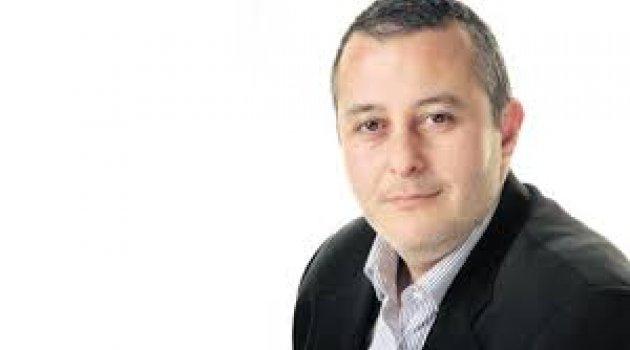 Avukat Gökhan Ahi İstanbul Baro Başkanlığına aday oldu