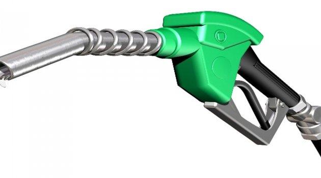 Benzine 13 kuruş zam geldi
