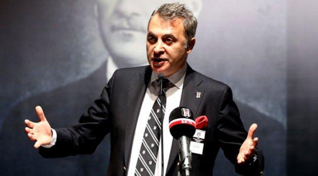 Beşiktaş'tan stada gitmeyin çağrısı kaleyi de açalım mı BUYUR