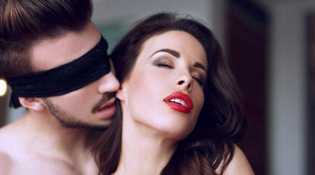 Bilim açıkladı! Kadınlar cinsel partnerleriyle bir yıl geçirdikten sonra…