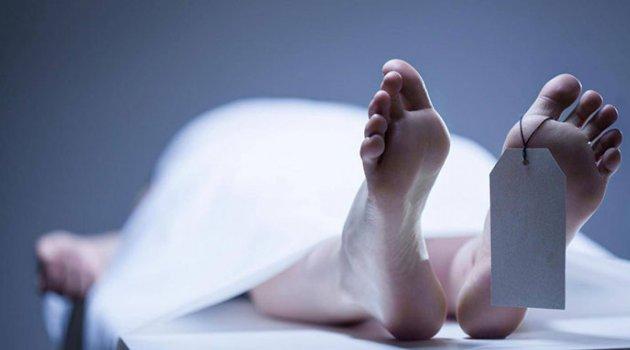 Bilim adamları ölümden sonra yaşam yok