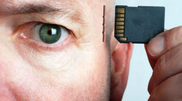 Bilimselliği kanıtlanmış şaşırtıcı psikolojik gerçekler