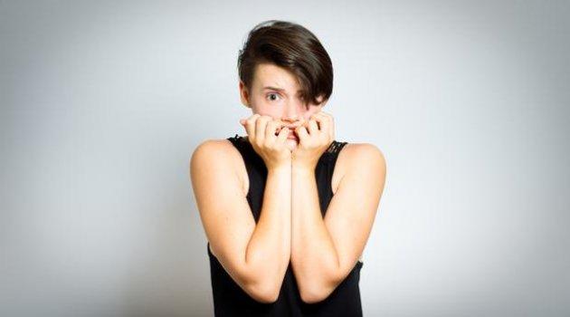 Bir panik atak hastasına söylememeniz gereken 5 söz