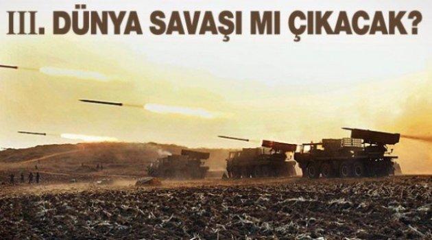 Suriye, Kırım ile işbirliğini geliştiriyor