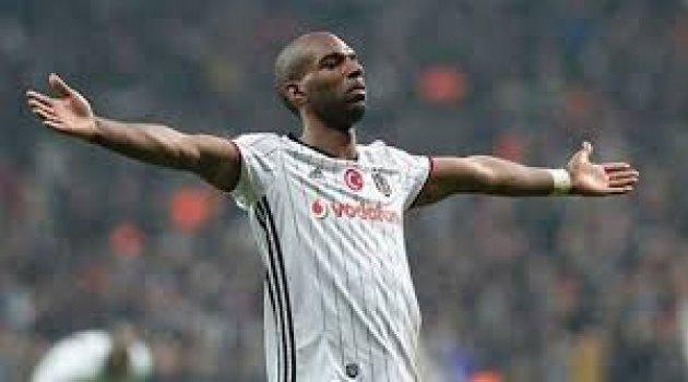 Bomba iddia! Babel Galatasaray'la anlaştı!
