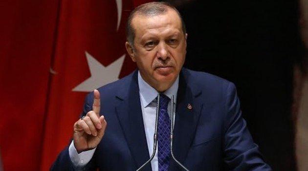 Bomba tahmin: AKP yüzde 30'un altına düşebilir