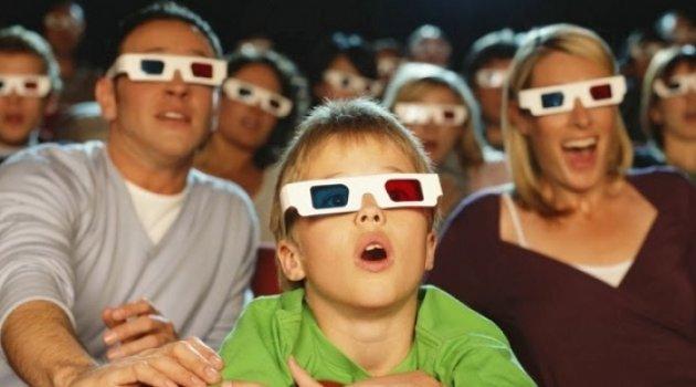 Bu hafta ne izlesek diyenlere: 8 yeni film vizyona girdi