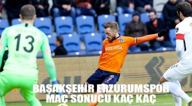 Çaykur Rizespor, sahasında Antalyaspor ile 1-1 berabere kaldı