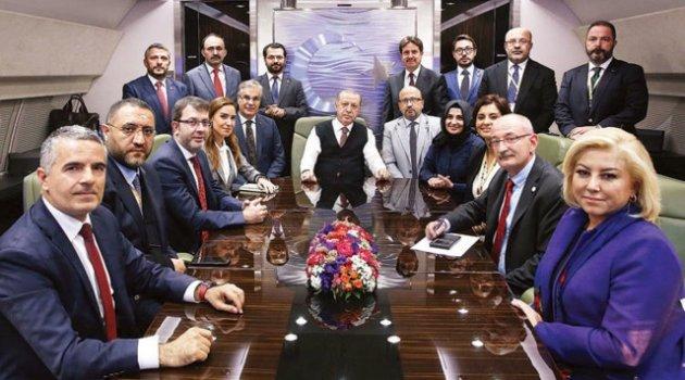 CHP'nin İş Bankası hisseleri Hazine'ye devredilecek