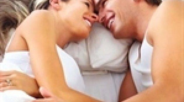 Cinsel Tabular Nelerdir?