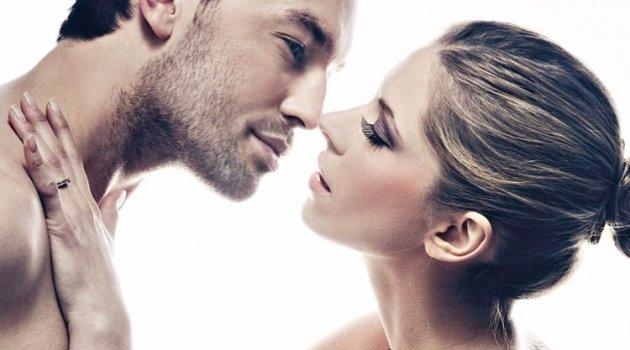 Cinsellik nedir ve nasıl yaşanır?