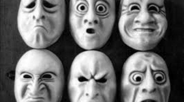 Daha Önce Hiç Duymadığınız 22 Şaşırtıcı Psikolojik Gerçek