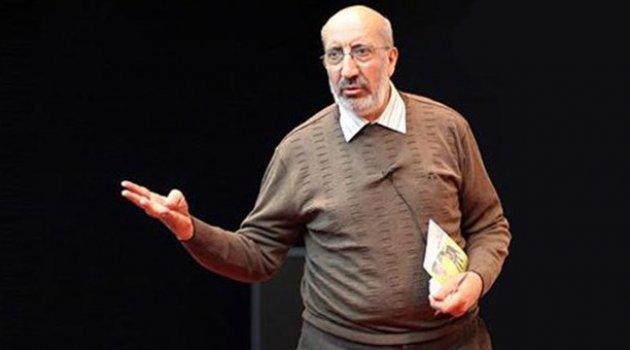 Dilipak: Kılıçdaroğlu, kendi ayağıyla tıpış tıpış cezaevine gidiyor!