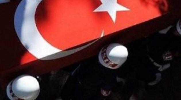 DİYARBAKIR'DAN ACI HABER: 2 ŞEHİT
