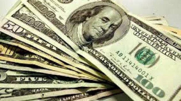 'Dolar dünya para birimi olmaktan çıkabilir'