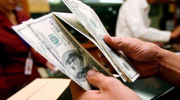 Dünya devinden dolar için bomba tahmin! Yüzde 20 daha...