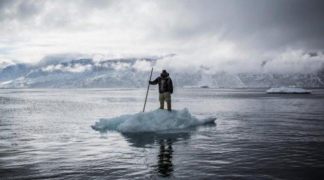 Dünya 'mini buzul çağına' girecek