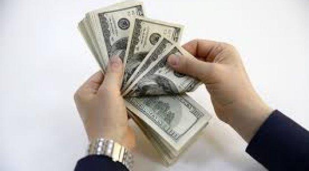 Dünya neden  dolara mahkûm ve mecbur bırakıldı?