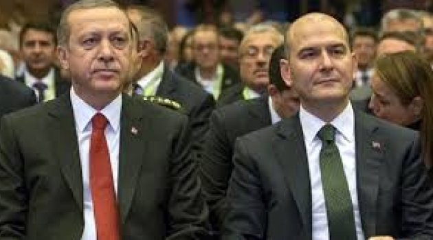 Erdoğan, Soylu'yu nasıl döndürdü?..