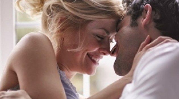 Evli kadınların eşlerine yaptığı büyük sürpriz